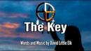 David Little Elk - The Key