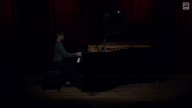 """Oh My Love IMAGINE""- John Lennon by Pianist ""Shin Jiho"" 신지호"