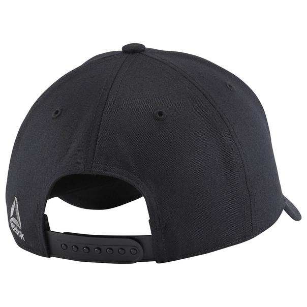 Кепка Reebok LM BASEBALL CAP