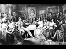 Abendständchen. An Lina. D 265. Franz Schubert.