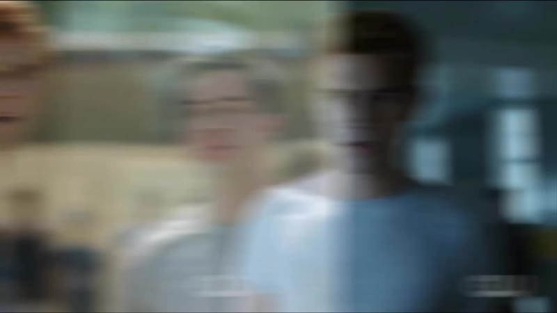 Riverdale| The100 | Supergerl | Teen Wolf | Skam | Legacies | The Flash| vine
