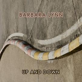 Barbara Lynn альбом Up And Down