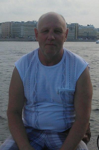 Борис Чураков