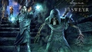 The Elder Scrolls Online Elsweyr Стань некромантом
