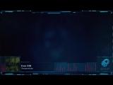 Ivan GM - Ununpentium Vibrate White Promo
