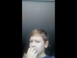 Дмитрий Иванов - Live
