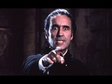 Christopher Lee - My Way Heavy Metal