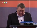 Сюжет ИТВ Подведение итогов деятельности РСЧС за 2018 год