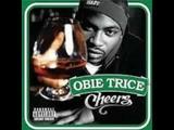 Obie Trice - We All Die One Day