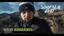 🎥💙📷 ჩემი ახალი კამერა Sony a7 III cinematic video 4k 🎬 Miridianprod
