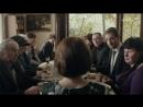 Kurzfilme - Trauerweiden (MDR)