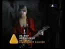 02 ZZ Top Breakaway 1994 VIVA