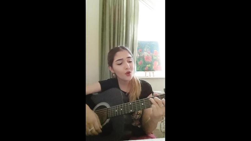 Video.Guru_20180816_194151910.mp4