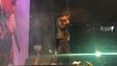 Jay-Z - No Church In The Wild Global Citizens Festival Johannesburg, SA 12/2/2018