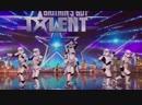 Britain s Got Talent