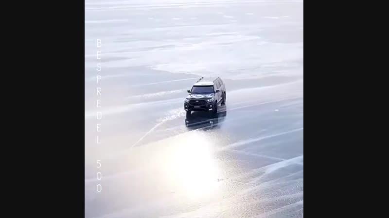 Auto Addict №58