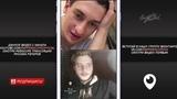 Palmdropov и Letai о Fresh Blood 4, Oxxxymiron, Смоки Мо, Alphavite, Rap Periscope