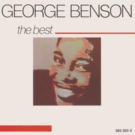 George Benson альбом George Benson - The Best