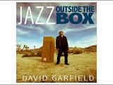 David Garfield-Song For My Father Radio Version Feat John Densmore Denny Dias Randy Brecker