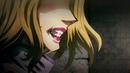 Drifters / Скитальцы - OVA 2 русская озвучка AniMur (Кудрявый Дьявол)