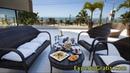 Best Western Premier Majestic Ponta Negra Beach Natal Brazil