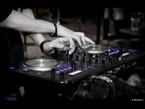 DJ MUSIC ULANG TAHUN - HAPPY BIRTHDAY SPESIAL BREAKMIX TERBARU 2018 ULTAH