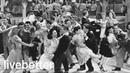 Древняя американская музыка для танцев | Музыка 20-х и 30-х годов Американская инструментальная