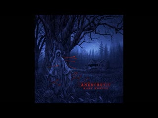 Cross Off - feat. Chester Bennington (Anesthetic, Mark Morton)