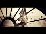 Стас Пьеха - Я с тобой - HD - VKlipe.Net .mp4