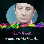 Fausto Papetti альбом Explore All the Best Hits