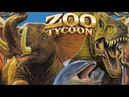 Zoo Tycoon: Complete Collection Part 1 - Finally, right?