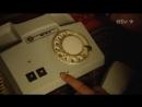 Комедийный сериал ЭССР 1, 6_7- Годовщина республики (ENSV, Эстония 2010) - ETV - ERR