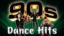 Best Dance Songs the 90s Oldies Songs - Disco Hits 1990s Best Old Songs - Disco Music Songs Ever