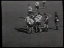 River vs Boca - Final Campeonato nacional 1969