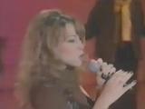Mariah Carey - Fantasy (live at Le Monde Est A Vous 1996)