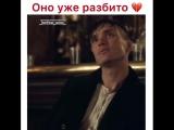 _kavkaz_zona____Bn6M3IDAZhI___.mp4