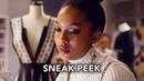 Grown-ish 2x04 Sneak Peek In My Feelings (HD)