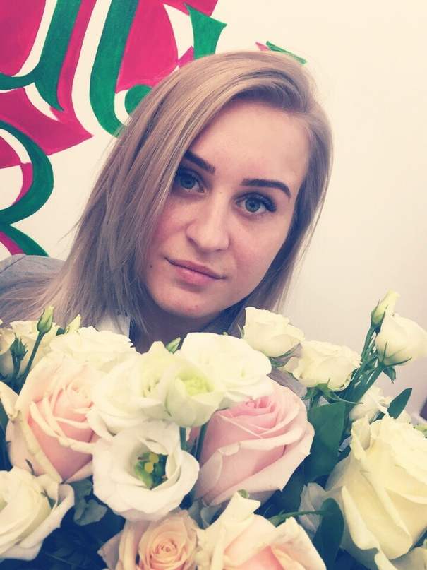 Svetlana Alecseevna | Ярославль