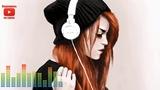 Music for YouTube. 75 DJLUIS - Celia Cruz