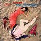 Anoushka Shankar альбом Sea Dreamer