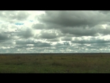 По дороге с облаками)