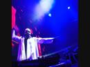 Uno - Dos - Tres - Cuatro dj mc dmc djlife nightlife клуб dubstep dnb club instamusic beatport rave happy c