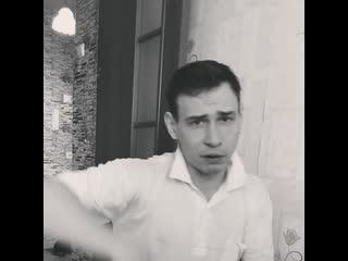 Mr.Kot-Нахуй руский реп (Demo 2)