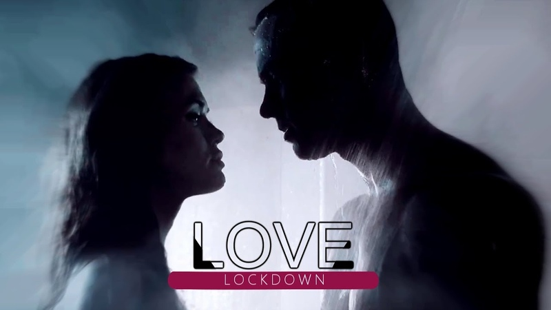 Lydiaparrish | love lockdown