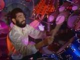 РИШАД ШАФИ &amp Гунеш (Голубой огонёк 1984г.)