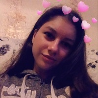 Эльвина Байкова