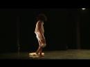 Biennale Passages 14 Contemporary Dance Festival DansArt Tanznetworks Bielefeld