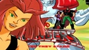 Мстители Вместе непобедимы Все серии подряд сборник мультфильма Marvel. Сезон 1 серии 8, 9, 10