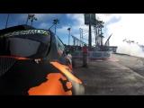 Formula Drift 2018 (VHS Video)