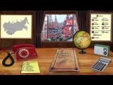 Концовки в Кризисе в Кремле (04.09.2018) Republic of Pepestan and its citizens (ROPC) the center of world Pepeism